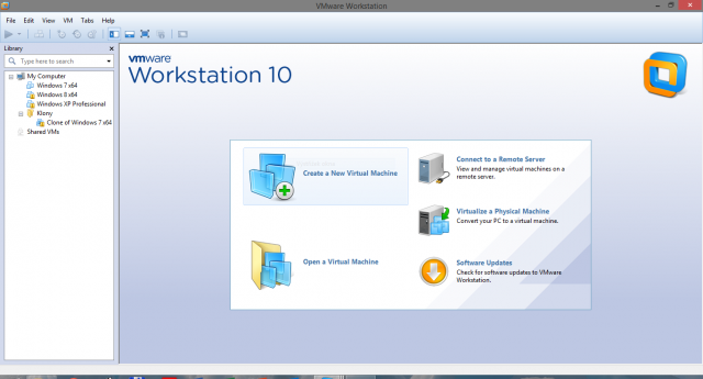 140115-stazeni-a-instalace-vmware-workstation-v10-img-1