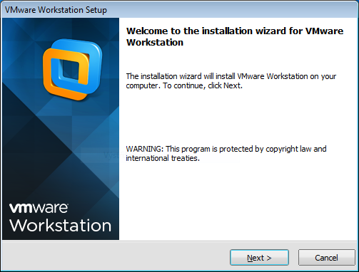 140115-stazeni-a-instalace-vmware-workstation-v10-img-2