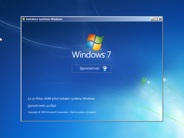 140127-instalace-windows7-do-virtualniho-stroje-img-2