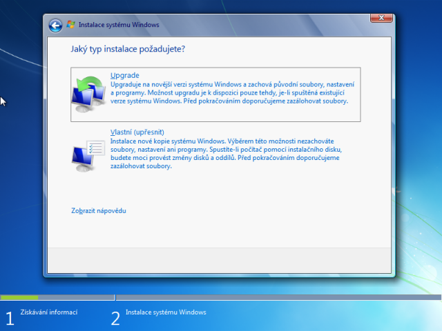 140127-instalace-windows7-do-virtualniho-stroje-img-4