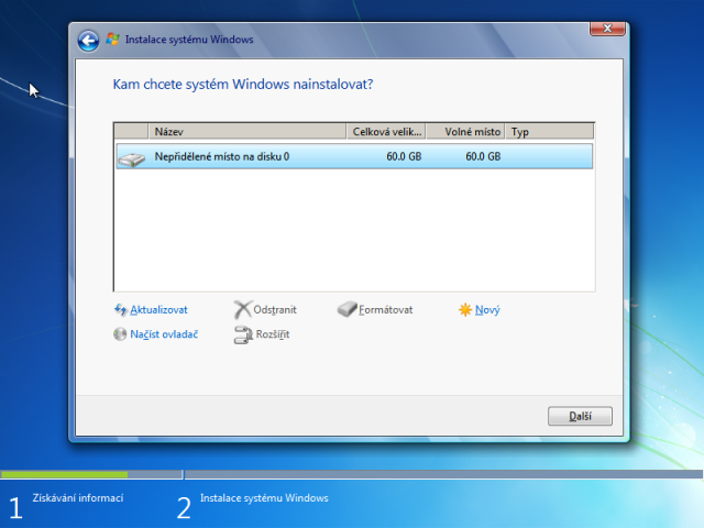140127-instalace-windows7-do-virtualniho-stroje-img-5
