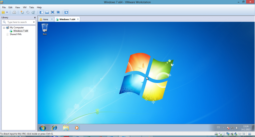 140127-instalace-windows7-do-virtualniho-stroje-img-8