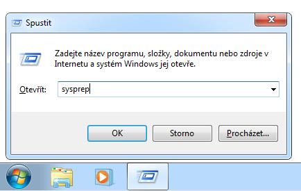 140401-vmware-workstation-templaty-img-2-