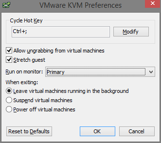 140428-vmware-workstation-kvm-utility-img-3-