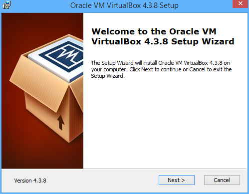 140904-stazeni-a-instalace-virtualboxu-img-1-