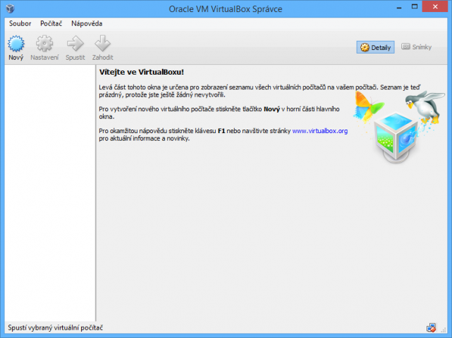 140904-stazeni-a-instalace-virtualboxu-img-6-