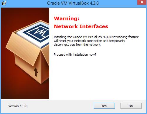 140904-stazeni-a-instalace-virtualboxu-img-4-