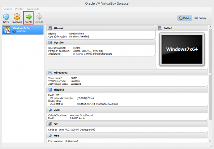 140907-virtualbox-3-instalace-windows-7-do-vm-img-1-