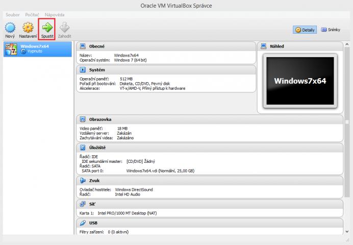 140907-virtualbox-3-instalace-windows-7-do-vm-img-1-
