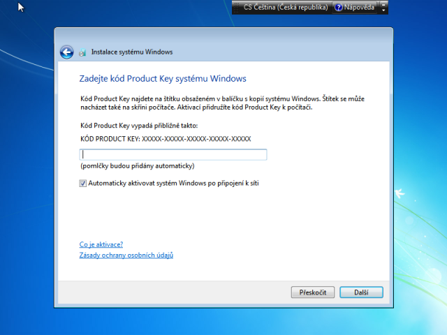 140907-virtualbox-3-instalace-windows-7-do-vm-img-10-