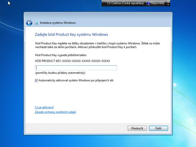 140907-virtualbox-3-instalace-windows-7-do-vm-img-10-