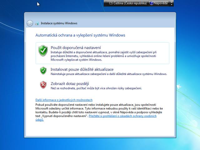 140907-virtualbox-3-instalace-windows-7-do-vm-img-11-