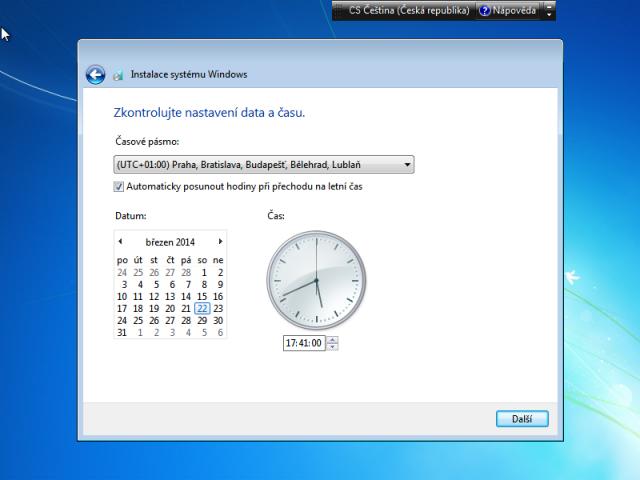 140907-virtualbox-3-instalace-windows-7-do-vm-img-12-