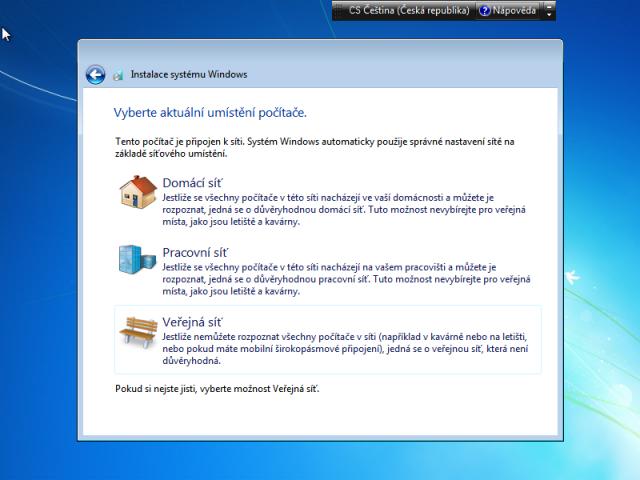 140907-virtualbox-3-instalace-windows-7-do-vm-img-13-