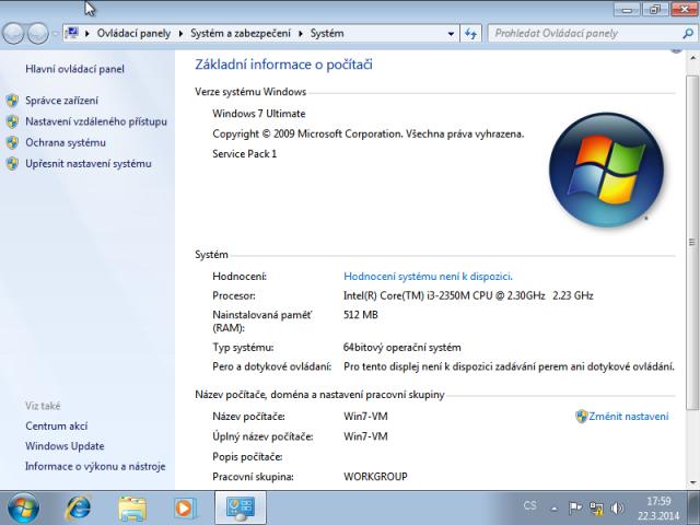 140907-virtualbox-3-instalace-windows-7-do-vm-img-15-