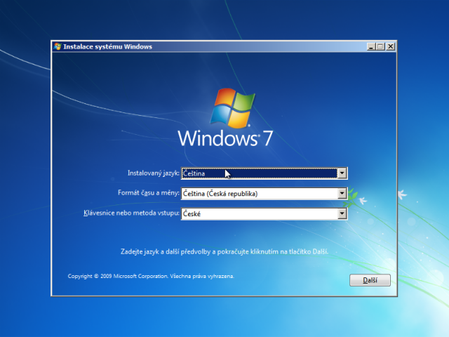 140907-virtualbox-3-instalace-windows-7-do-vm-img-3-