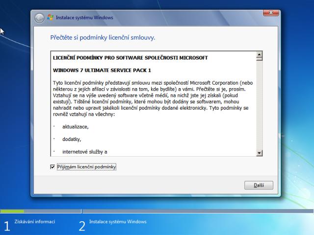 140907-virtualbox-3-instalace-windows-7-do-vm-img-5-
