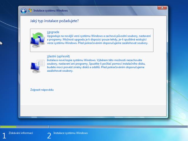 140907-virtualbox-3-instalace-windows-7-do-vm-img-6-