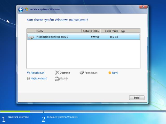 140907-virtualbox-3-instalace-windows-7-do-vm-img-7-