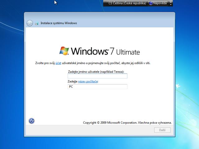 140907-virtualbox-3-instalace-windows-7-do-vm-img-8-