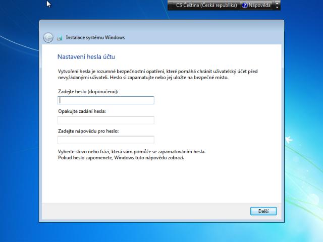 140907-virtualbox-3-instalace-windows-7-do-vm-img-9-