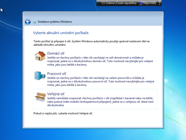 140907-virtualbox-3-instalace-windows-7-do-vm-img-13-