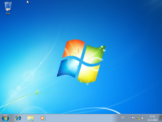 140907-virtualbox-3-instalace-windows-7-do-vm-img-14-