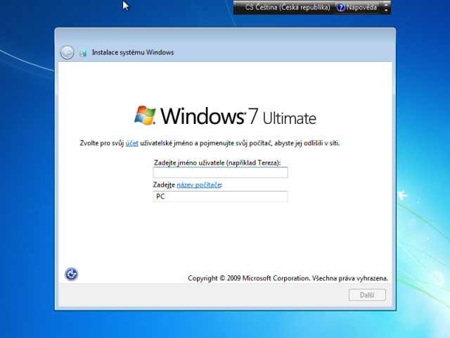 140907-virtualbox-3-instalace-windows-7-do-vm-img-8-