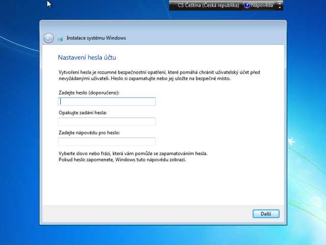 140907-virtualbox-3-instalace-windows-7-do-vm-img-9-