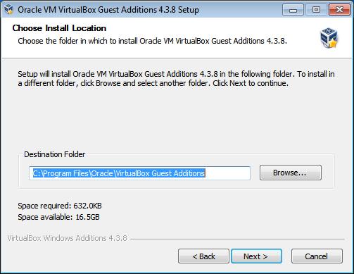 INTPUB-12-serial-vbox-dil-4-pridavky-pro-hosta-img-3-