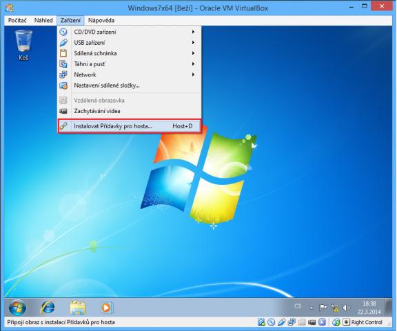 INTPUB-12-serial-vbox-dil-4-pridavky-pro-hosta-img-1-