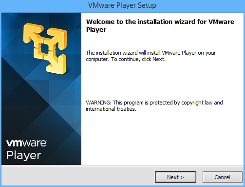 INTPUB-13-serial-vmware-player-dil-2-Stazeni-a-instalace-img-1-