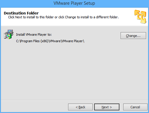 INTPUB-13-serial-vmware-player-dil-2-Stazeni-a-instalace-img-2-