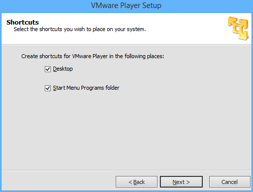INTPUB-13-serial-vmware-player-dil-2-Stazeni-a-instalace-img-5-