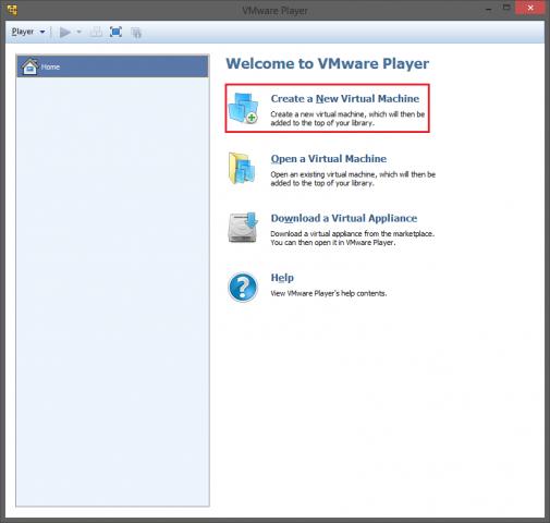 INTPUB-14-serial-vmware-player-dil-3-vytvoreni-virtualniho-stroje-img-1-