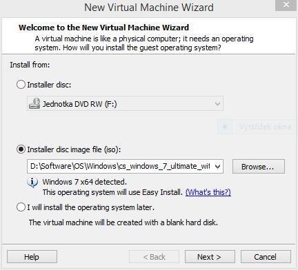 INTPUB-14-serial-vmware-player-dil-3-vytvoreni-virtualniho-stroje-img-2-