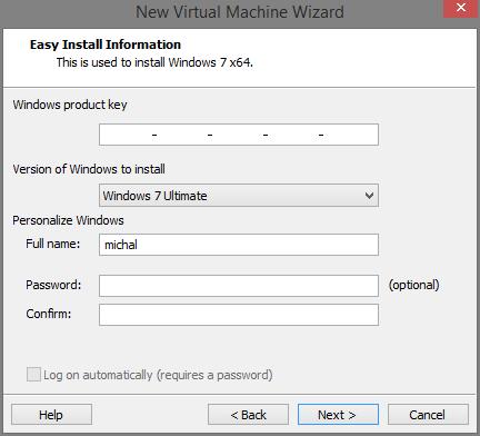 INTPUB-14-serial-vmware-player-dil-3-vytvoreni-virtualniho-stroje-img-4-