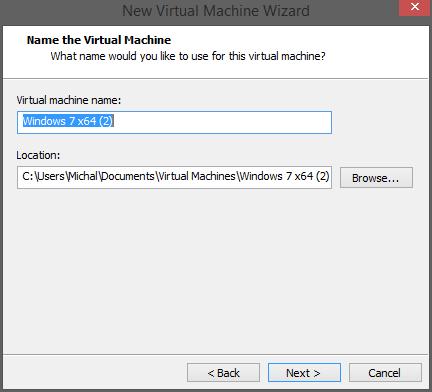 INTPUB-14-serial-vmware-player-dil-3-vytvoreni-virtualniho-stroje-img-6-