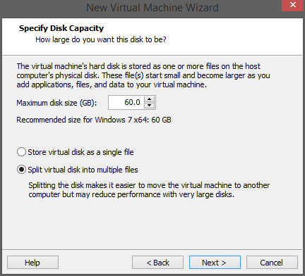INTPUB-14-serial-vmware-player-dil-3-vytvoreni-virtualniho-stroje-img-7-