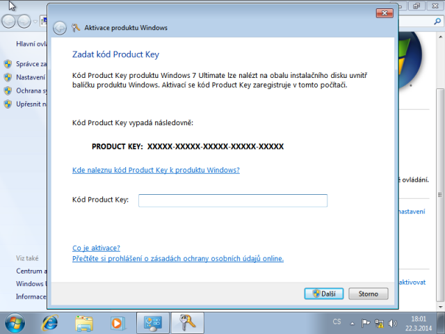 INTPUB-15-serial-vmware-player-dil-4-instalace-windows7-img-2-