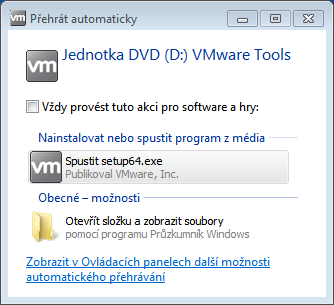 INTPUB-15-serial-vmware-player-dil-4-instalace-windows7-img-4-