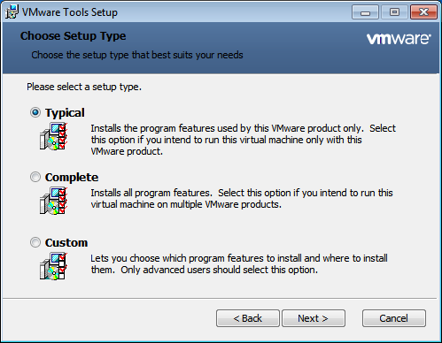 INTPUB-15-serial-vmware-player-dil-4-instalace-windows7-img-6-