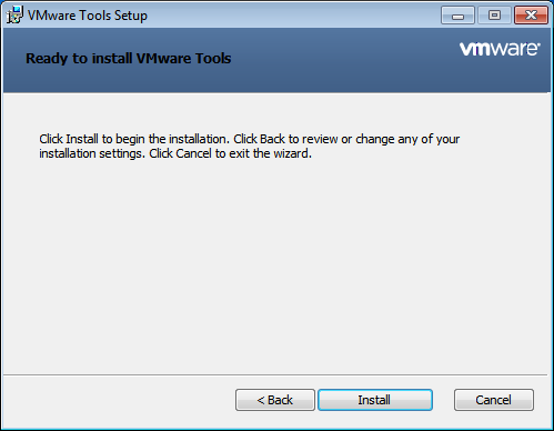 INTPUB-15-serial-vmware-player-dil-4-instalace-windows7-img-7-