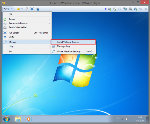 INTPUB-15-serial-vmware-player-dil-4-instalace-windows7-img-3-