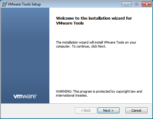 INTPUB-15-serial-vmware-player-dil-4-instalace-windows7-img-5-