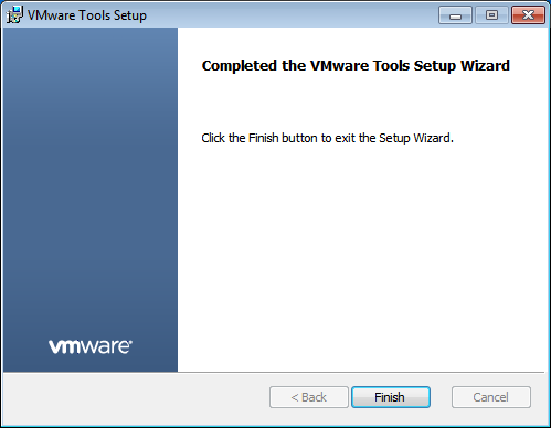 INTPUB-15-serial-vmware-player-dil-4-instalace-windows7-img-8-