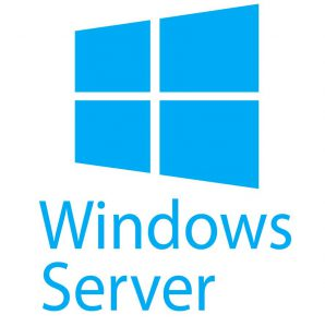 microsoft-windows-server-logo