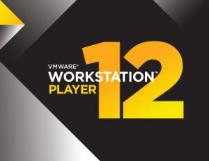 vmware-workstation-player-12