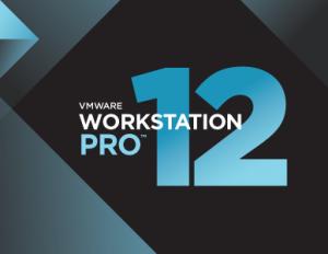 vmware-workstation-pro-12